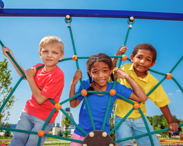 Kids Brevard County: Playgrounds and Parks - Fun 4 Space Coast Kids