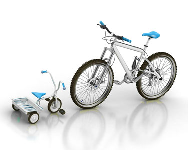Kids Brevard county: Bike Stores and Bike Rentals - Fun 4 Space Coast Kids