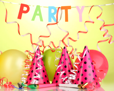 Kids Brevard County: Party Facility Rentals - Fun 4 Space Coast Kids