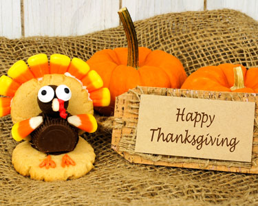 Kids Brevard county: Thanksgiving Events - Fun 4 Space Coast Kids
