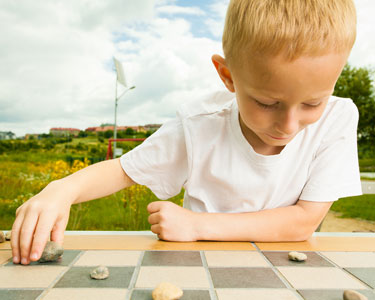 Kids Brevard county: Games and Challenges - Fun 4 Space Coast Kids