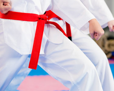 Kids Brevard County: Martial Arts Summer Camps - Fun 4 Space Coast Kids