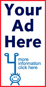 Advertise with Fun 4 Space Coast Kids Today!