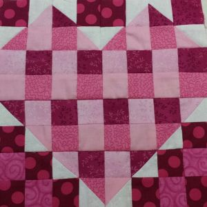 Boutique 4 Quilters