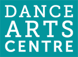 Dance Arts Center