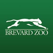 Brevard Zoo: Wildlife Detective Training Academy