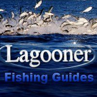 Lagooner Fishing Guides