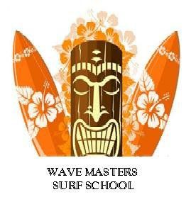 Wave Masters Surf School Parties