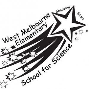 West Melbourne Elementary School for Science