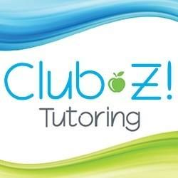 Club Z! Tutoring of Melbourne