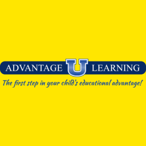 Advantage U Learning