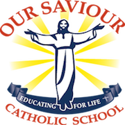 Our Saviour School