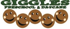 Giggles Preschool and Daycare