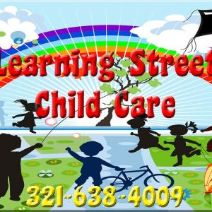 Learning Street Childcare Center