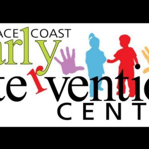Space Coast Early Intervention Center (SCEIC)