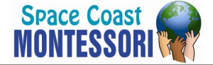 Space Coast Montessori