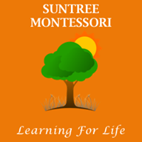 Suntree Montessori