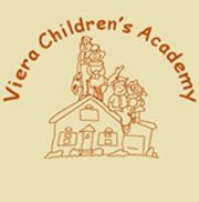 Viera Children's Academy