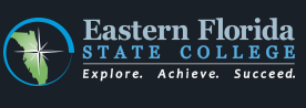 Eastern Florida State Child Development Centers