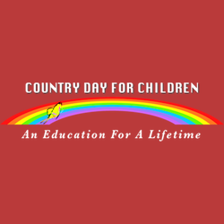 Country Day for Children