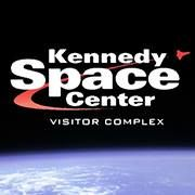 10/21 - 11/3  Salute to Brevard Kennedy Space Center