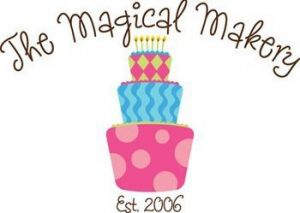 Magical Makery, The