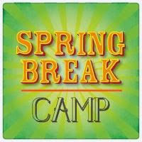 Lipscomb Community Center-Spring Break Camp