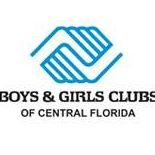 Boys and Girls Club Central Florida