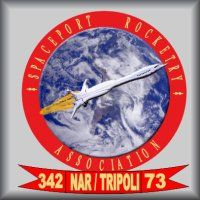 Spaceport Rocketry Associaton