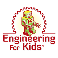 Engineering For Kids Parties