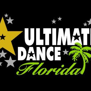 Ultimate Dance Florida:  Magical Mermaid Tumbling Summer Camps