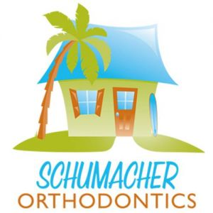 Schumacher Orthodontics