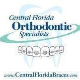 Central Florida Orthodontic Specialists