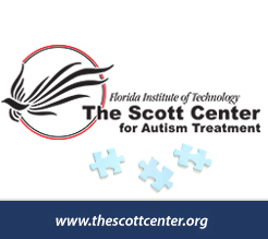 Scott Center, The