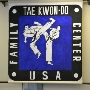 Family Tae-kwon-do & Fitness Center