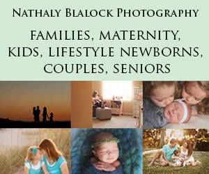 Nathaly Blalock Photography