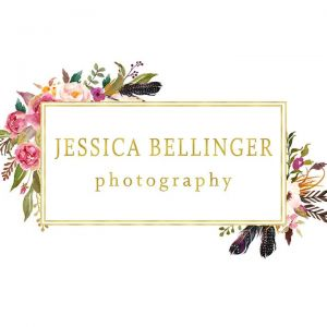 Jessica Bellinger Photography