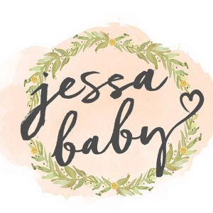 Jessa Baby Photography