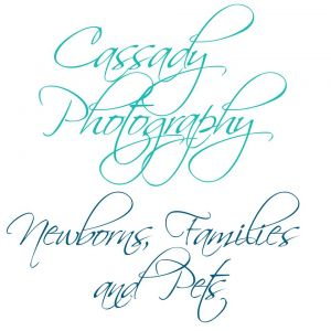 Cassady Photography