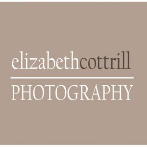 Elizabeth Cottrill Photography