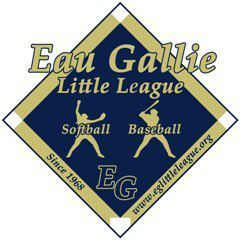Eau Gallie Little League