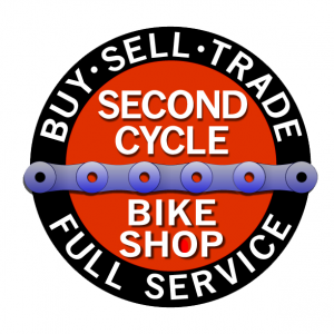 Second Cycle Bike Shop