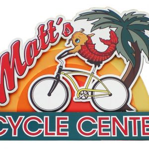 Matt's Bicycle Center
