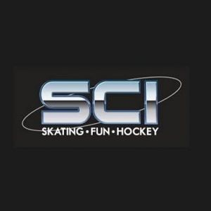 Space Coast Ice Plex: Figure Skating and Hockey Camps