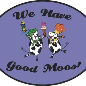Good Moos LLC