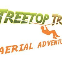Treetop Trek Birthday Parties