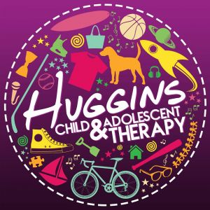 Huggins Child & Adolescent Therapy