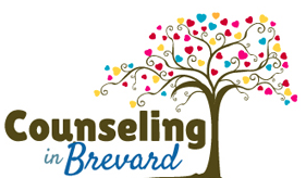 Counseling in Brevard