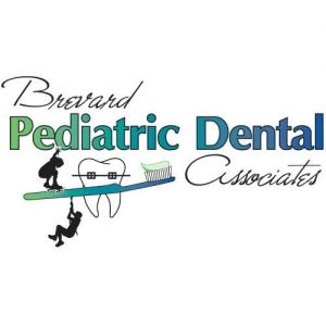 Brevard Pediatric Dental
