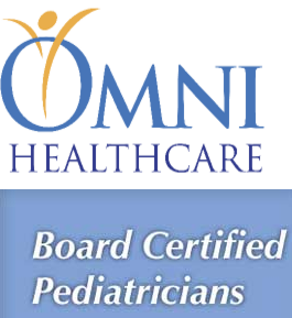 OMNI Healthcare Pediatricians